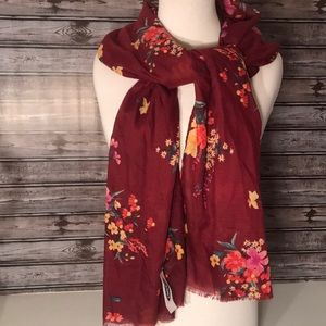 NWT! Old Navy scarf